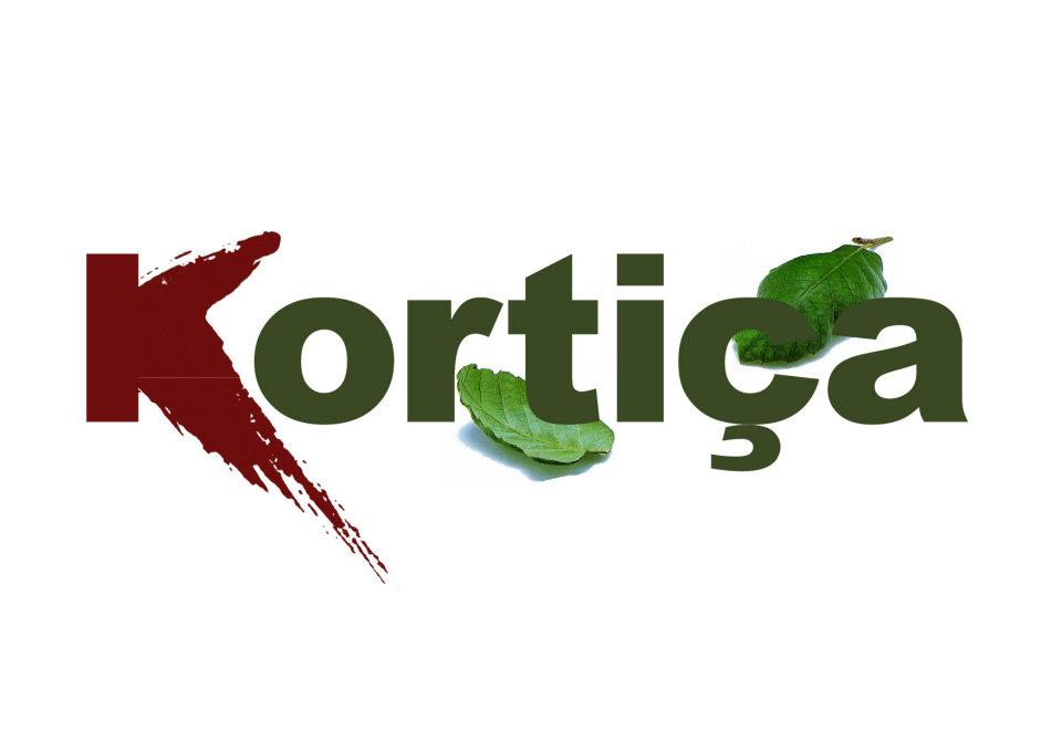 Industria del corcho de Portugal