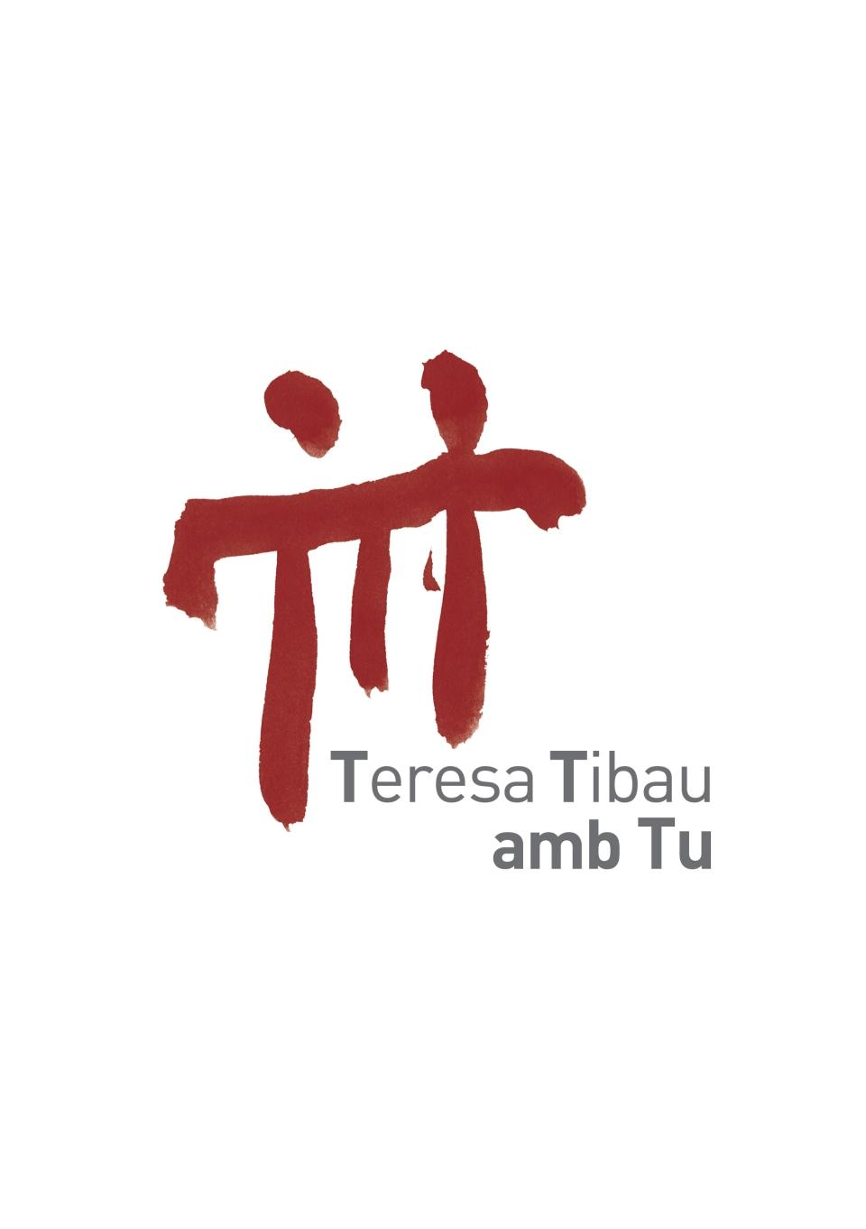 Logo color amb tu