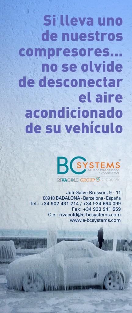 Prensa1 BCS